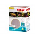 Eheim SYNTH, Filterwatte 2 Liter