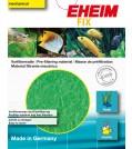 EHEIM FIX 1L