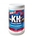 Microbe-Lift KH Booster (500 g)
