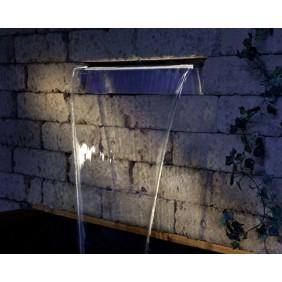 Seliger LED-Lichtschiene Aqualine 600 LED