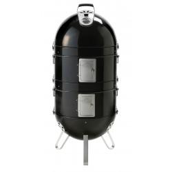 NAPOLEON Apollo 3 in 1 Smoker 300