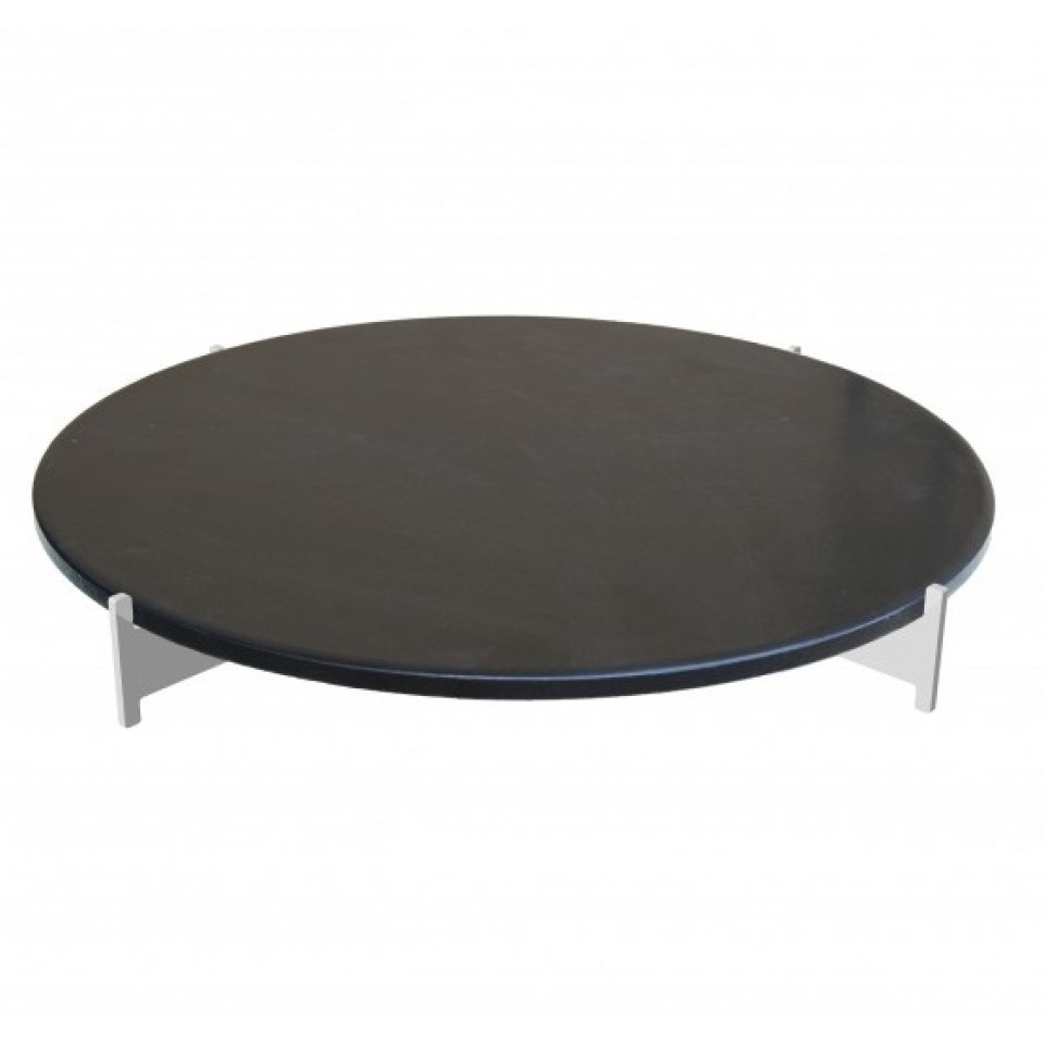 lotusgrill pizzastein f r holzkohlegrill kaufen. Black Bedroom Furniture Sets. Home Design Ideas