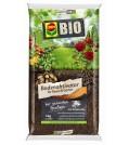 COMPO BIO Bodenaktivator für Rasen & Garten