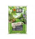 COMPO BIO Aktiv-Kalk für Rasen und Garten 10 kg für 150 m²