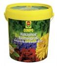 COMPO Hakaphos® Blumenprofi 1,2 kg