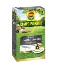 COMPO FLORANID Rasen Langzeit-Dünger Perfektion