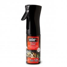 Weber Non-Stick Spray - 200 ml