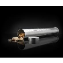 NAPOLEON BBQ Smoking Starter Kit