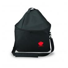 Weber Premium Transporttasche für Smokey Joe