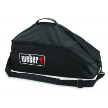 Weber Premium Transporttasche für Go-Anywhere