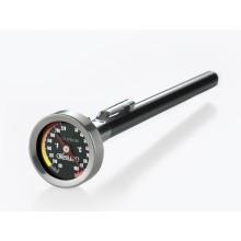 NAPOLEON Thermometer mit Schutzhülle