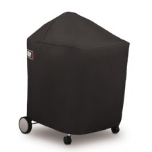 weber performer gbs 57 cm schwarz black kaufen. Black Bedroom Furniture Sets. Home Design Ideas