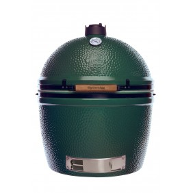 Big Green Egg XXLarge Holzkohlegrill