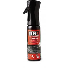 Weber Q und Grillrost-Reiniger - 300 ml