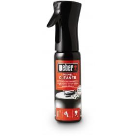 Weber Emaille-Reiniger - 300 ml