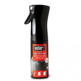 Weber Imprägnierspray - 200 ml