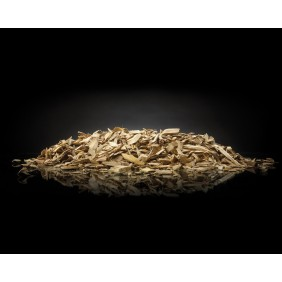 Napoleon Mesquite Holz Räucher-Chips