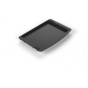 Weber Grillplatte für Genesis II 400-/600-Serie
