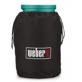 Weber Gasflaschenschutzhülle groß, 11 kg