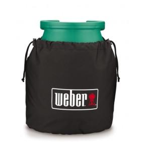 Weber Gasflaschenschutzhülle klein, 5 kg