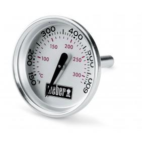 Weber Deckelthermometer Q bis 2013