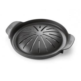 Weber Gourmet BBQ System - Koreanischer BBQ Grilleinsatz