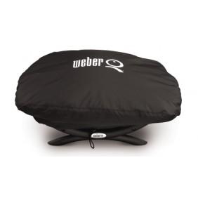 Weber Abdeckhaube Standard für Q 100-/1000- Serie