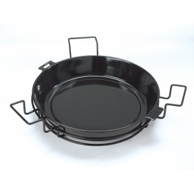 Broil King Aromatisierungs-Set