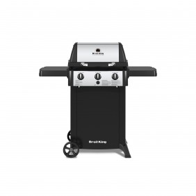 Broil King GEM 320
