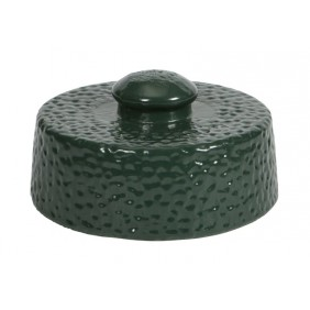 Big Green Egg Damper Top