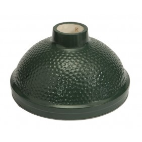 Big Green Egg Dome