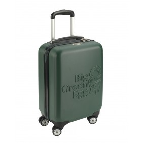 Big Green Egg Trolley