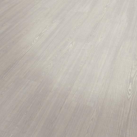 vinylboden mit kork trittschall excellent vinylboden eiche hellbraun mit kork trittschall. Black Bedroom Furniture Sets. Home Design Ideas