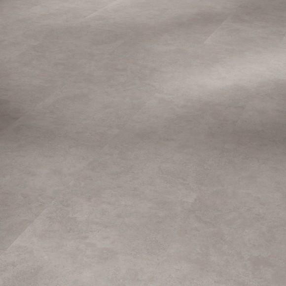 Parador Vinyl Basic 30 Beton Grau Steinstruktur Fliesenoptik