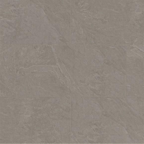 laminat steinoptik grau cheap laminat pettersson eiche grau d exquisit with laminat steinoptik. Black Bedroom Furniture Sets. Home Design Ideas