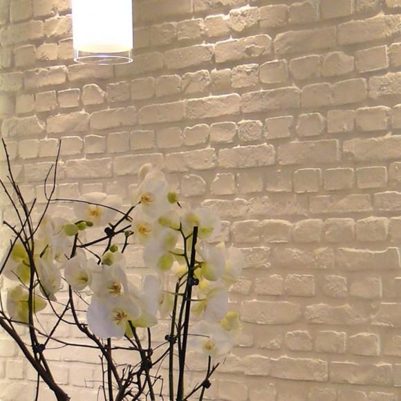 Ladrillo Loft stoneslikestones steinpaneel ladrillo loft blanco 228 mein