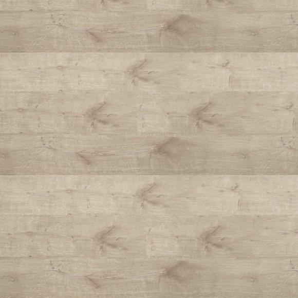 KWG Designervinyl ANTIGUA INFINITY extend Achateiche iced - Exclusiv ...