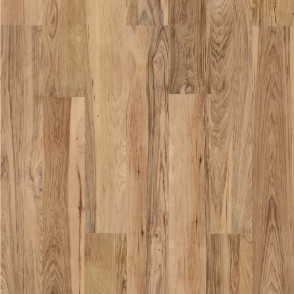 WICANDERS Art Comfort WOOD Design Kork Hickory Prime   NPC