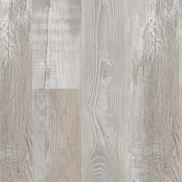 KWG Designervinyl ANTIGUA INFINITY extend Landhausstyle creme ...
