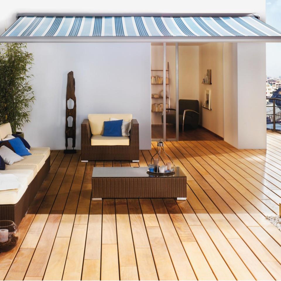 osmo terrassendiele garapa glatt oder franz sisch mein. Black Bedroom Furniture Sets. Home Design Ideas
