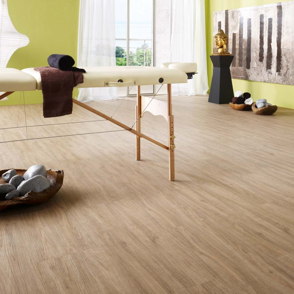 kwg designervinyl antigua classic birke gekalkt mein. Black Bedroom Furniture Sets. Home Design Ideas