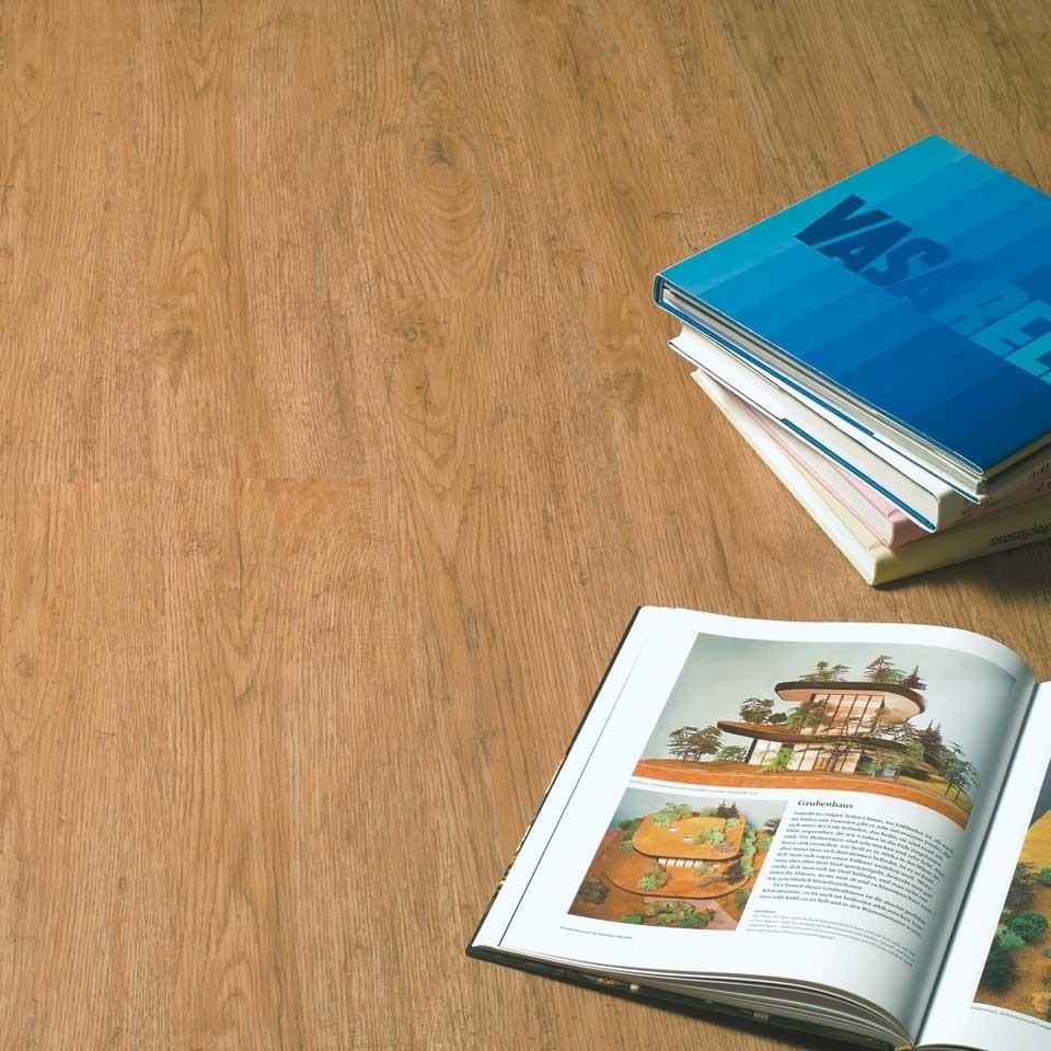 kwg designervinyl antigua classic eiche rustikal mein. Black Bedroom Furniture Sets. Home Design Ideas