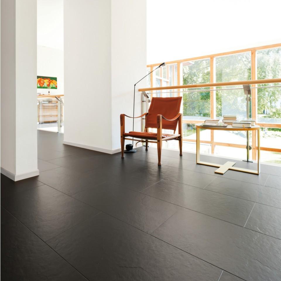 haro celenio ardesia onyx schieferdesign mein. Black Bedroom Furniture Sets. Home Design Ideas