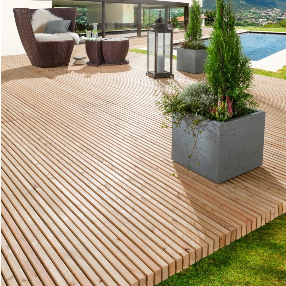mocopinus terrassensystem pinutex sib l rche. Black Bedroom Furniture Sets. Home Design Ideas