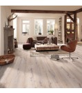 MeisterWerke Longlife-Parkett PD 400 Cottage Eiche canyon white washed 8383-naturgeölt