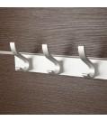 MeisterWerke SP 400 Zubehör Haken Typ 5- Aluminium eloxiert