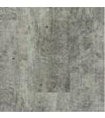 WICANDERS Art Comfort STONE Design-Kork Beton Ashen -  NPC