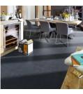 MeisterWerke Nadura Boden NQ 500 Black 6476-nachbildung - Ambiente
