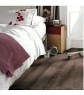 objectflor Vinylboden SimpLay Acoustic Clic Rusty Pine
