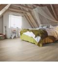 MeisterWerke Designboden Silent Touch Traubeneiche hell 6940 DD300 / DD300S